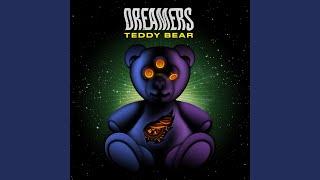 Play Teddy Bear