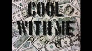 🌎T Rap ft YounGoon - (COOL WITH ME) Trinidad Rap