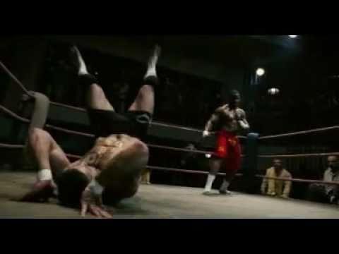 Scott Adkins vs Michael Jai White in -UNDISPUTED 2- (2005).flv