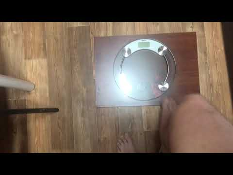 ДЕНЬ ЧЕТВЕРТЫЙ/ Правильная гречневая диета / Как похудеть на гречке / Правда или вымысел диета