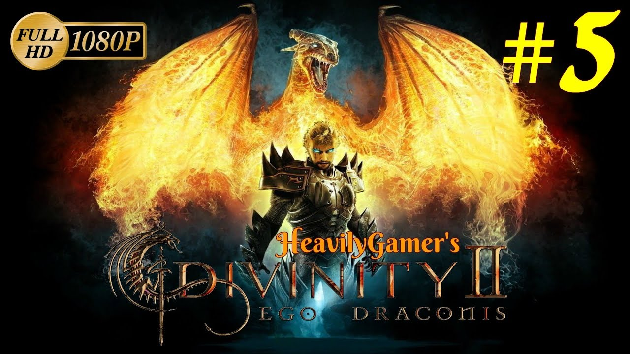 M5 map orobas fjords divinity ii: ego draconis game guide.