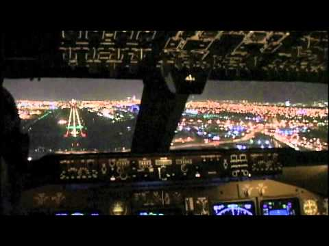 Emirates Airlines Landing at Dubai Airport DXB *HD* from YouTube · Duration:  2 minutes 23 seconds