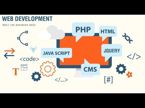 What is Webdevelopment Teja Live Tracks call to 9000800450