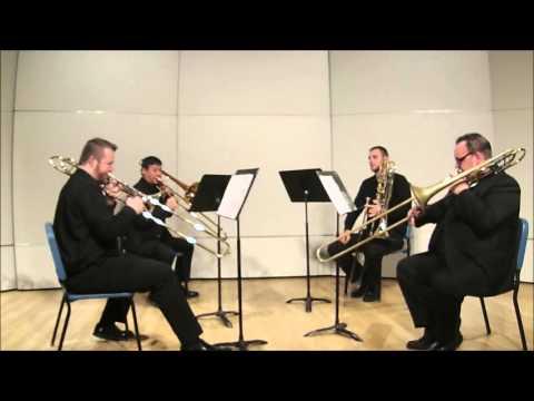 chimera-trombone-quartet:-achieved-is-the-glorious-work