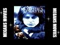A Mother's Prayer (1995) Linda Hamilton