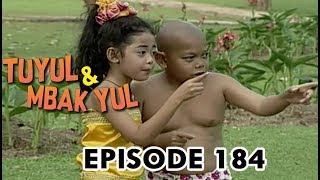 Tuyul Dan Mbak Yul Episode 184 - Tukang Ngibul