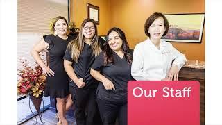 Gentle Touch Dentistry : Best Veneers Treatment in Fullerton, CA