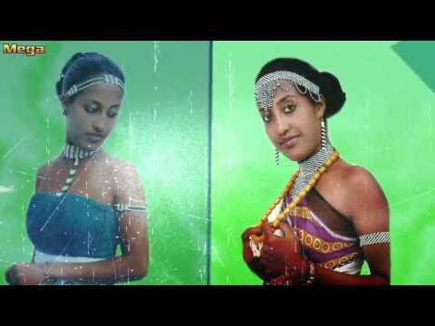 **NEW**Oromo/Oromia Music - Fayisa Furi - Ni Deema Ni Deema