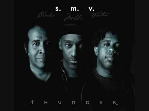 S.M.V. - Thunder