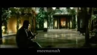 "Indian Movies Made: Ramy Ayach ""HabayTak Ana"""
