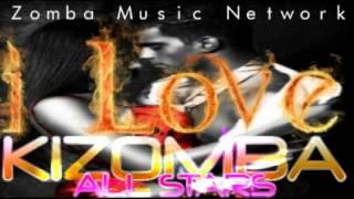 kizomba all stars megamix 2