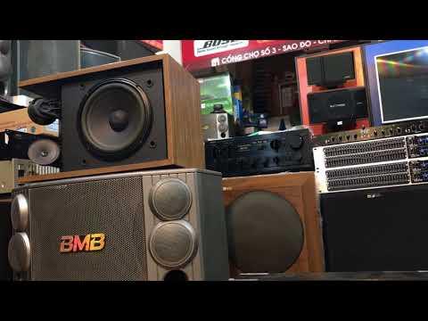 Bộ Karaoke kết hợp nghe nhạc_Khi 5 châu hội tụ_ĐT Quang Ngọc.0984.382.283