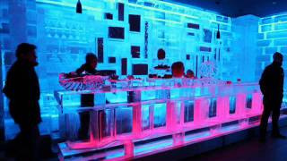 Play Klub Cola (Uptight On The Rocks)