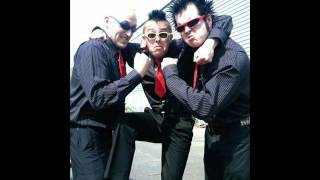Watch Toy Dolls Sod The Neighbours video
