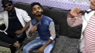 Gabru song full HD Sidhu moosewala