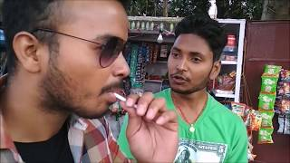 Gambar cover LOCAL DON  EK CONFUSION---- short film  2017 by ABHISHEKUMAR{avismith]