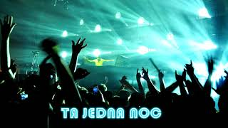 TEARS BOYS - Ta jedna noc [solo] ft. Nieznana (DISCO POLO 2018) █▬█ ▐ ▀█▀