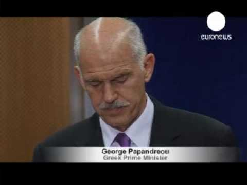 Eurozone group agree support package.flv