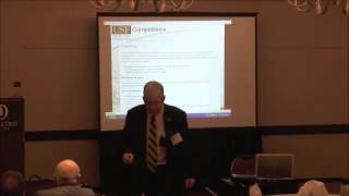 Integrating Research, Practice And Education At Usf (general Joint Session At Imcic 2014)