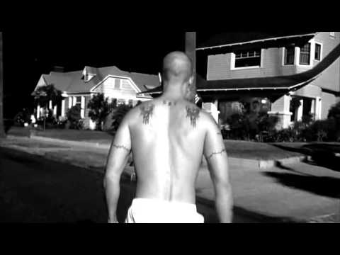 American History X - Full fight uncut.