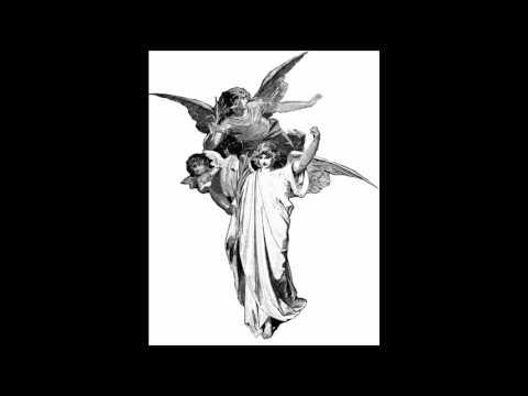 11. Słuchaj, brzmi aniołów śpiew