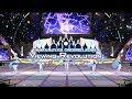 THE iDOLM@STER Cinderella Girls: Viewing Revolution - Launch Trailer | PSVR