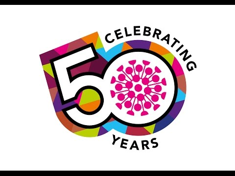 Tupperware Brands Malaysia & Singapore: Celebrating 50 Years of Changing Lives