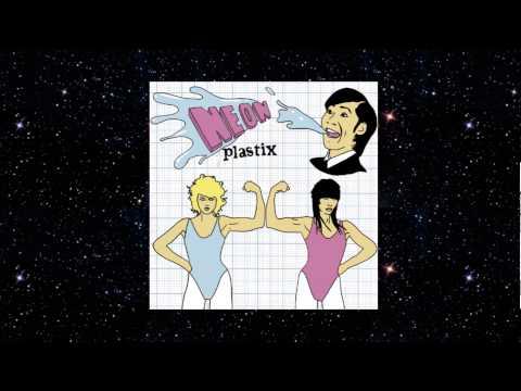 Клип Neon Plastix - Dream