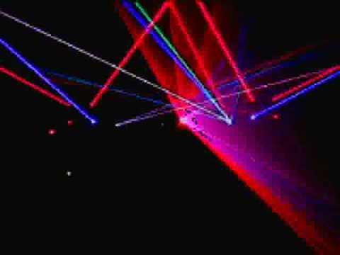 DJ SLV PARTY MIX