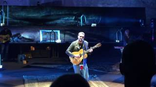 Eric Church - Record Year Live at Red Rocks
