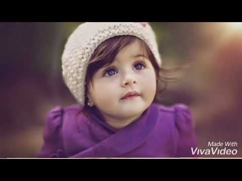 25 Most Lovely Baby Photos Of World   ThemesCompany  Most Cute Baby Girl In The World