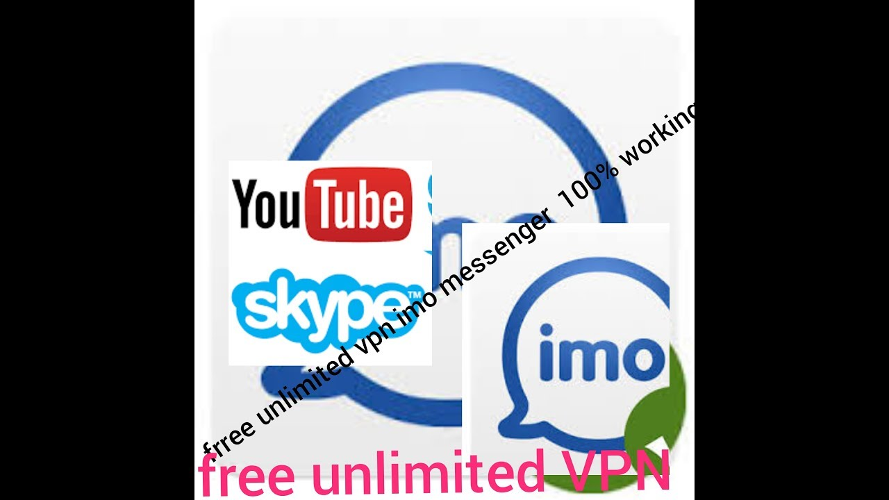 download vpn apk internet gratis