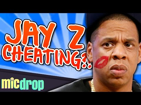 12 Music Myths & Rumors Debunked! (Ep....