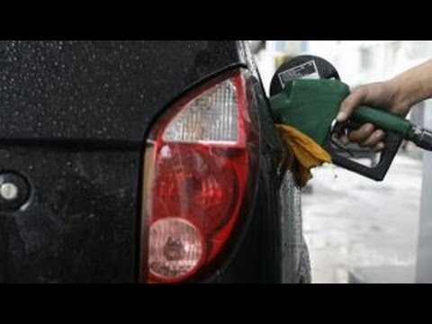 Could gas prices fall below $2 by year end?