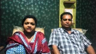 Osteo Arthritis cure, Treat arthritis naturally, Ayurvedic treatment for arthritis