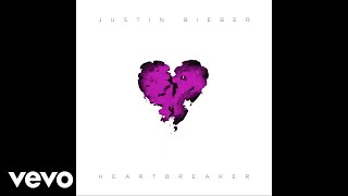 Justin Bieber - Heartbreaker (Official Audio)