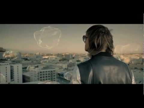 Download David Guetta feat Flo Rida & Nicki Minaj - Where Them Girls At - Music Video Teaser 2
