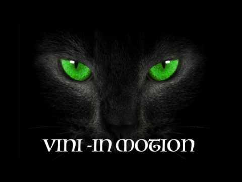 VINI - IN MOTION