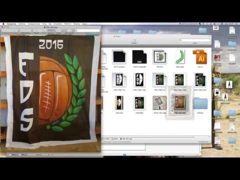 Bandiere Ultras dalla grafica alla stampa from YouTube · Duration:  13 minutes 1 seconds