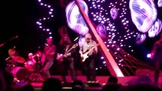 07   Steve Miller Band   Shu Ba Da Du Ma Ma Ma Ma   2012 10 24