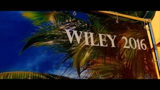 видео Тематическая гавайская вечеринка