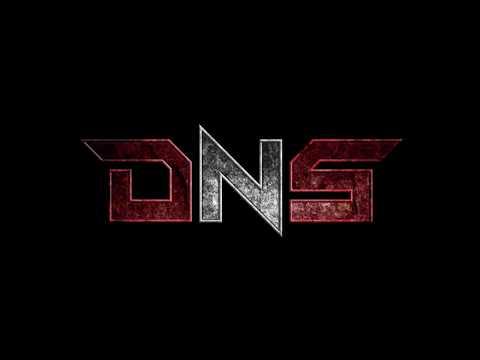 DNS - PULANG (Official Lyric Video)