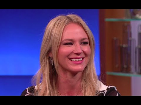 Jewel's amazing comeback story || STEVE HARVEY
