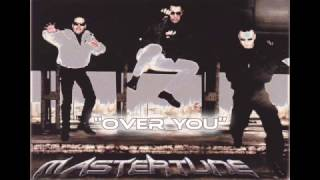 Watch Mastertune Over You video