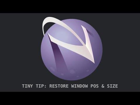 Baixar NeoTrew - Download NeoTrew | DL Músicas