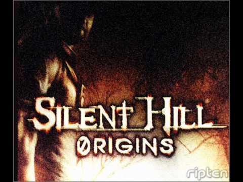 Silent Hill: Origins Soundtrack - Main Theme