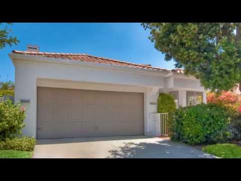 4954 Pylos Way - Oceanside 92056