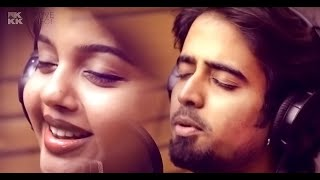 Unakkul Naan [Independent Music] Ft. Jithin Raj & Sharon Joseph | Thiyagarajan | KKonnect Music