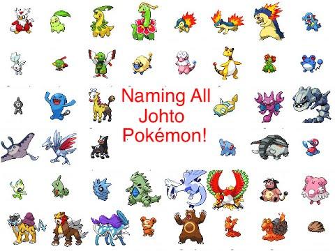 Pokemon The Johto Journeys Midnight Heroes Vol 50 Movie HD free download 720p