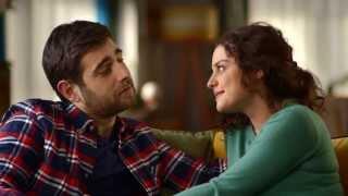 Eti Benimo Reklamı: Sevgililer Günü 7 Altın Kural 2014
